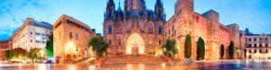 hostel ten to go barcelona cabecera