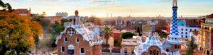 hostel tentogo barcelona cabecera