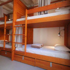 hostel ten to go habitaciones 006
