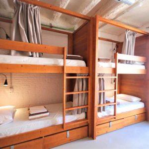 hostel ten to go habitaciones 008