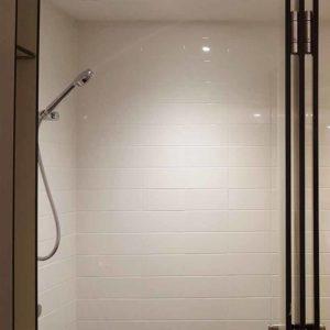 hostel ten to go wc 003