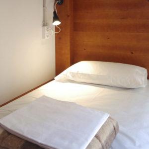 tentogo hostel slider 02 02