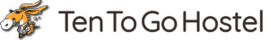 tengoto barcelona logo menu